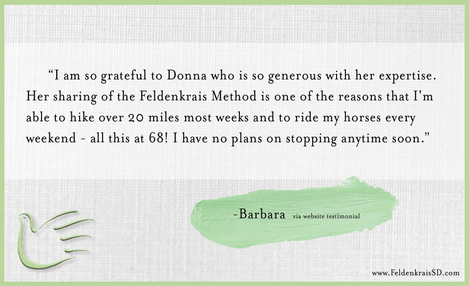 test_Barbara